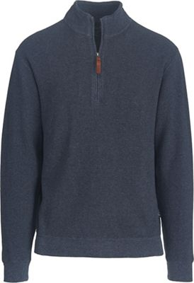 Woolrich Men's Bromley Half Zip