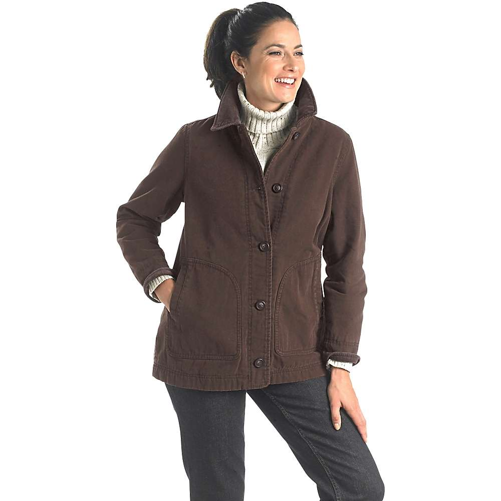 clothing amazon s accessories ca barn dp women jackets woolrich dorrington womens barns jacket