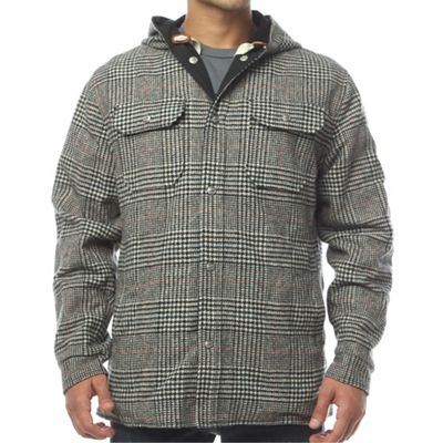 Woolrich Men's Putney Jacket