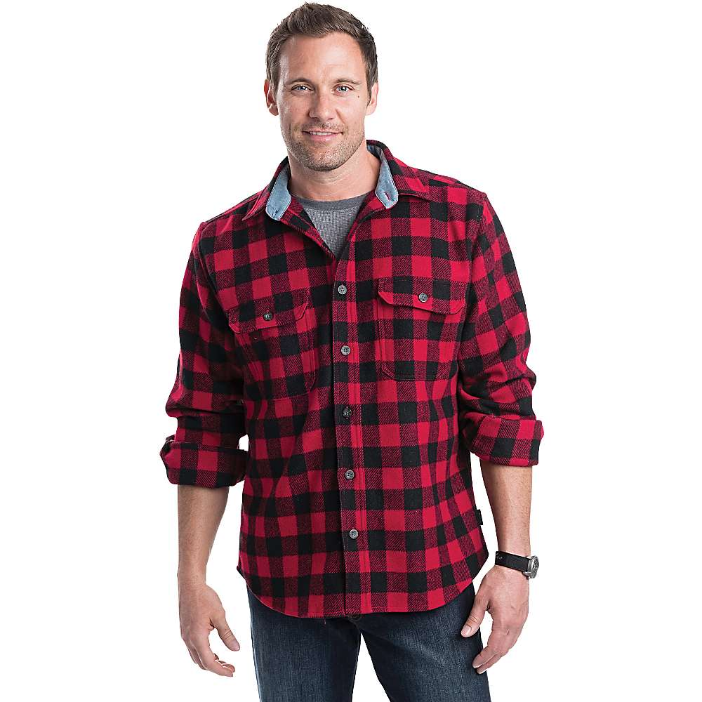 Shop for Buffalo Men's Clothing, shirts, hoodies, and pajamas with thousands of designs.