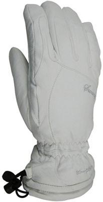 men sport grand toaster mittens winter swany mens arctic sierra gloves