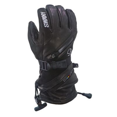Swany Women's X-Cell II Glove