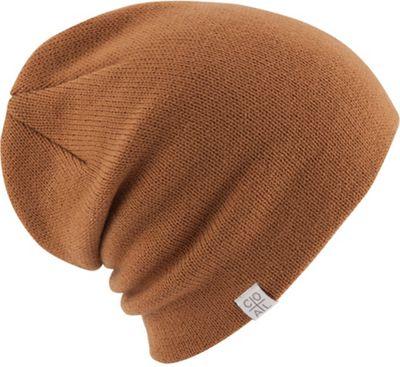 559e664fe25 Hats and Beanies - Moosejaw.com
