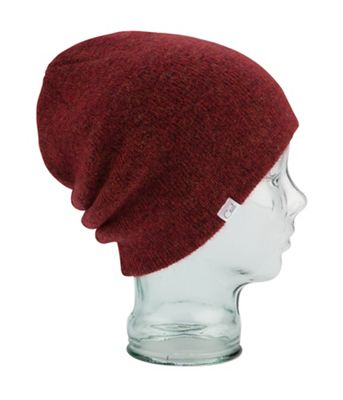 Coal Women's The Ruby Beanie