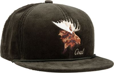 Coal Wilderness Cap