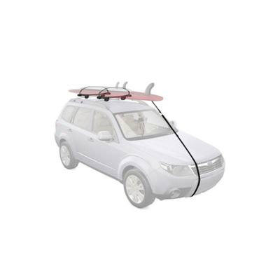 Yakima SUPPup Paddle Board Carrier