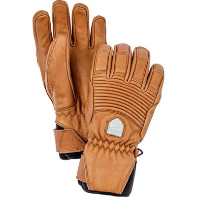 Hestra Women's Leather Fall Line Glove