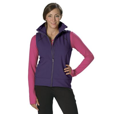 Stonewear Designs Women's Angara Vest