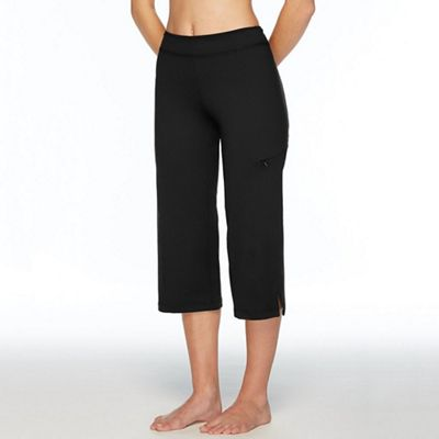 Stonewear Designs Women's Rockin Capri