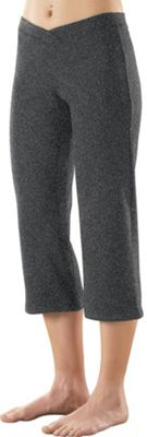 Stonewear Designs Women's Stonewear Crop Pant