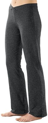 Stonewear Designs Women's Stonewear Pant
