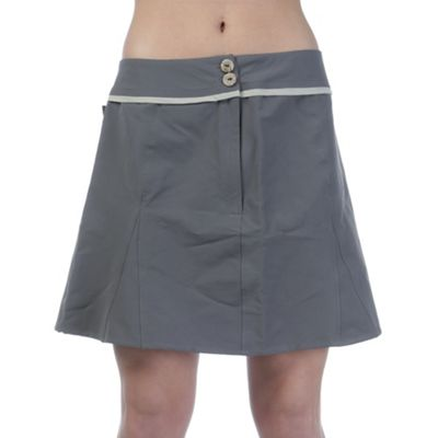 Stonewear Designs Women's Wanderlust Skirt