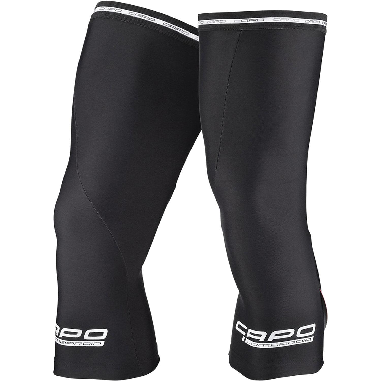 Capo Knee Warmer Size L-XL