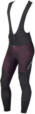Capo Men's Padrone Roubaix Bib Tight