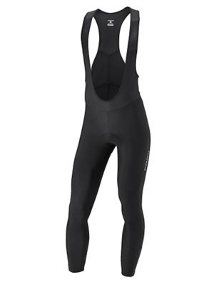 Capo Men's Pursuit Roubaix Bib Tight