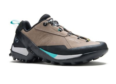 Five Ten Women's Camp Four Shoe