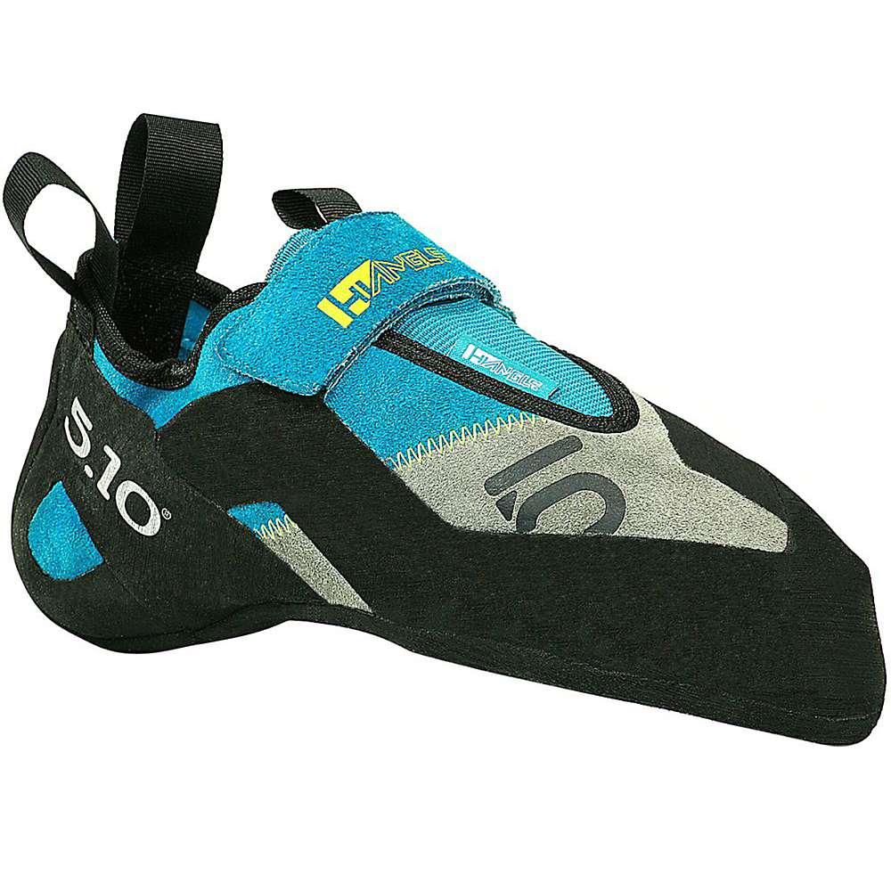 Five Ten Climbing Shoes | Five Ten Rock Climbing Shoes