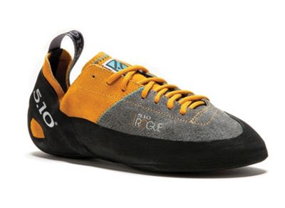 Five Ten Women's Rogue Lace Up Climbing Shoe