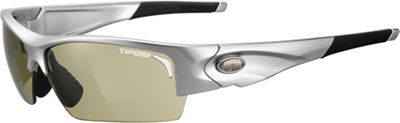 Tifosi Lore Sunglasses