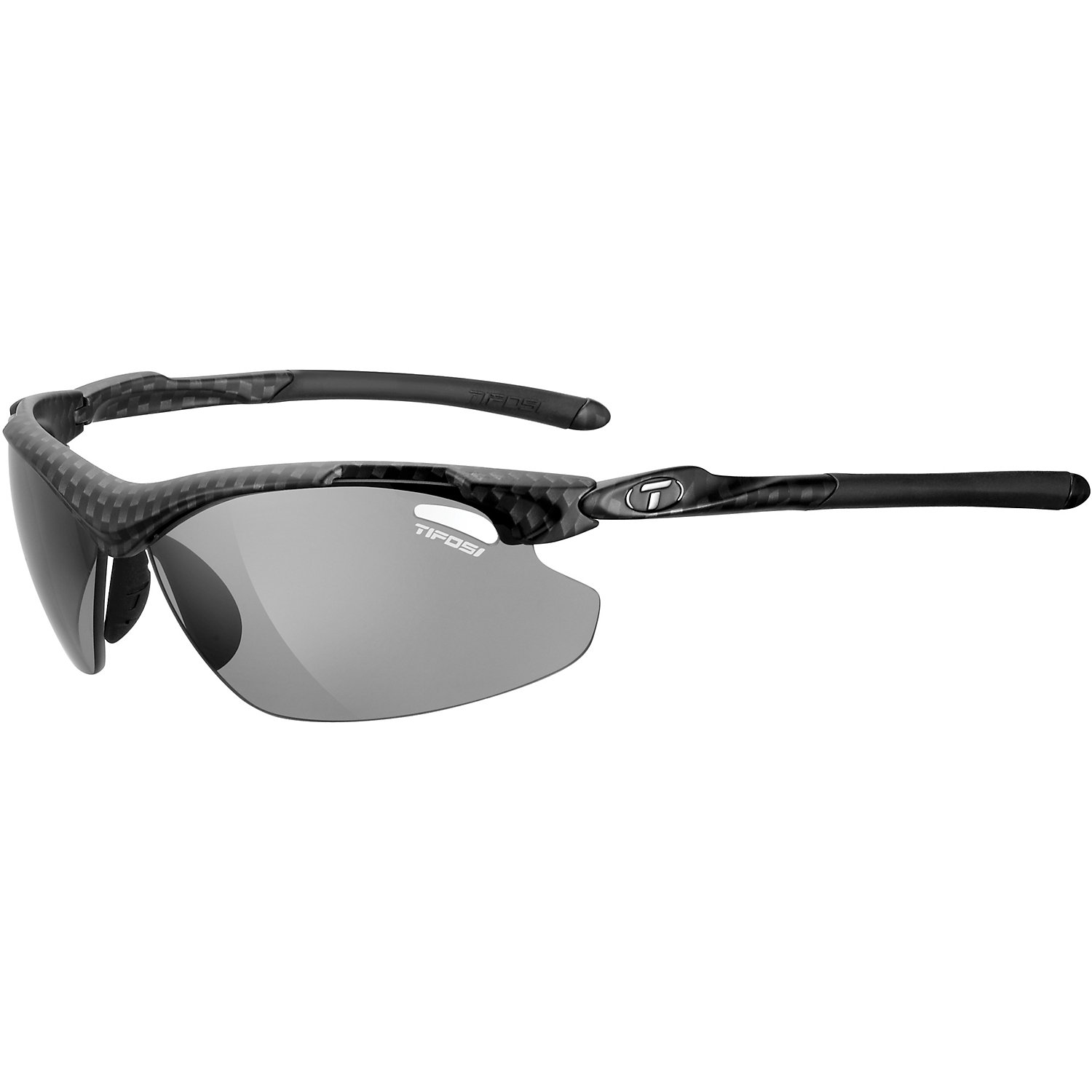 40b5a78c8d Tifosi Tyrant 2.0 Polarized Sunglasses. Double tap to zoom