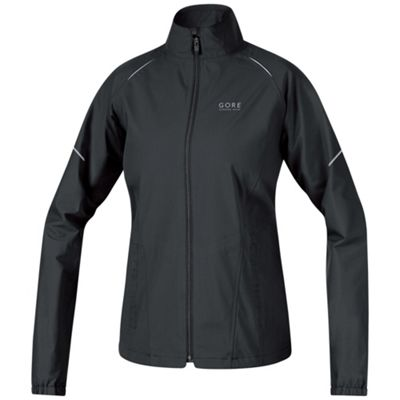 Gore Wear Women's Essential Lady Gore-Tex Active Shell Jacket