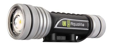 UKPro Aqualite 90 Degree Video Light