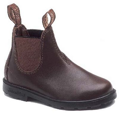 Blundstone Kids' 530 Boot