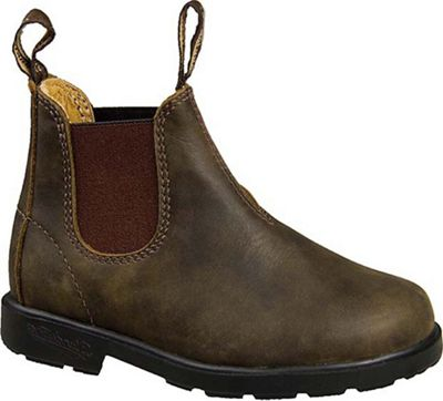 Blundstone Kids' 565 Boot