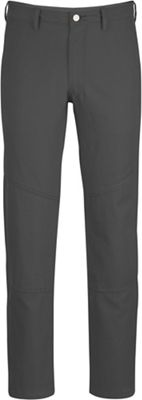 Black Diamond Men's Castleton Pant