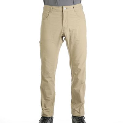 Black Diamond Men's Lift-Off Pant