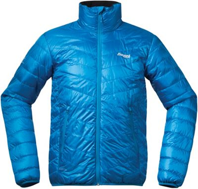Bergans Men's Down Light Jacket
