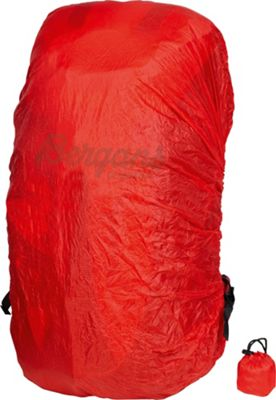 Bergans Medium Raincover