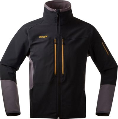 Bergans Men's Visbretind Jacket