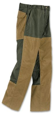 Filson Men's Double Hunting Pant