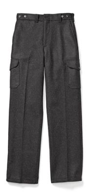 Filson Men's Mackinaw Field Pant