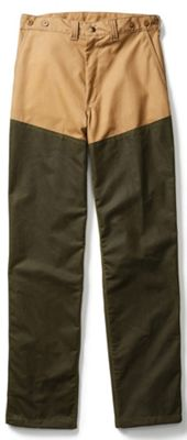 Filson Men's Shelter Cloth Brush Pant