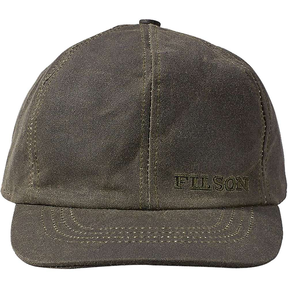Mens Filson Hats From Moosejaw 4e1eb2781c8