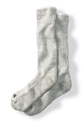 Filson Men's Lightweight Traditional Crew Sock