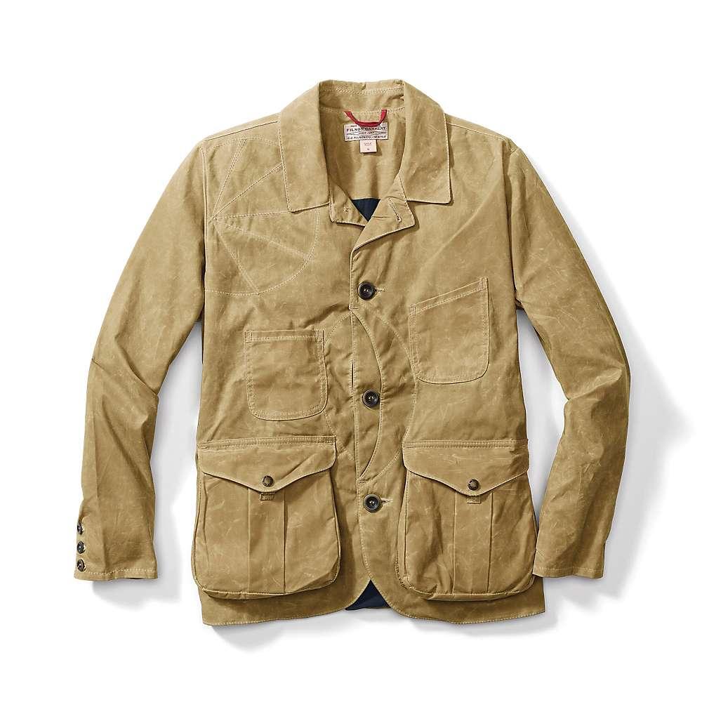 Mens jacket guide - Mens Jacket Guide 30