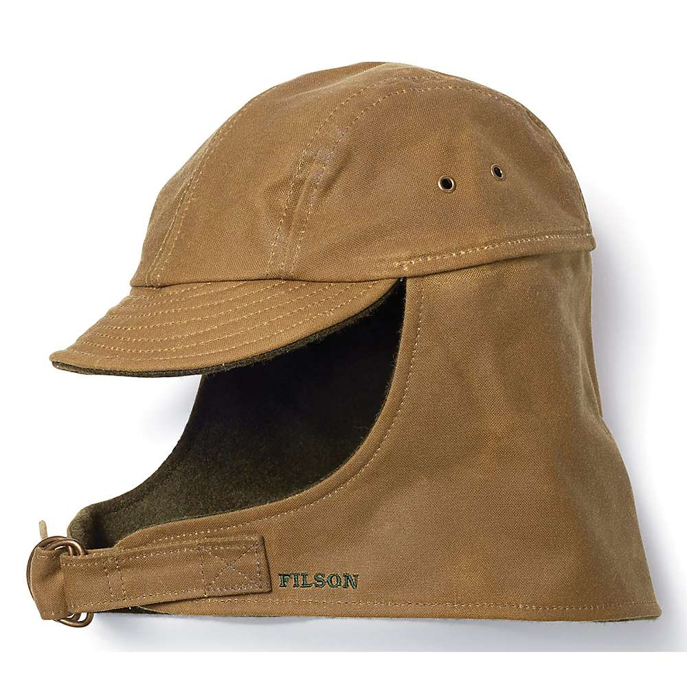 ebd0bedafa0 Mens Filson Hats From Moosejaw