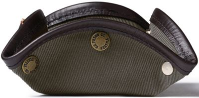 Filson Twill Travel Tray