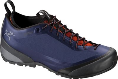 Arcteryx Men's Acrux FL GTX Approach Shoe