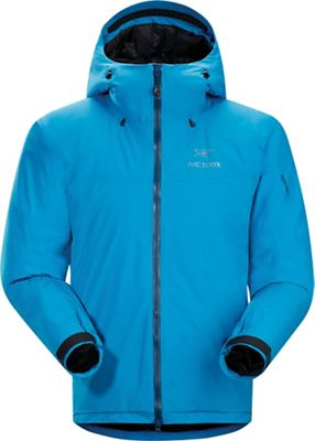 Arcteryx Men's Fission SL Jacket