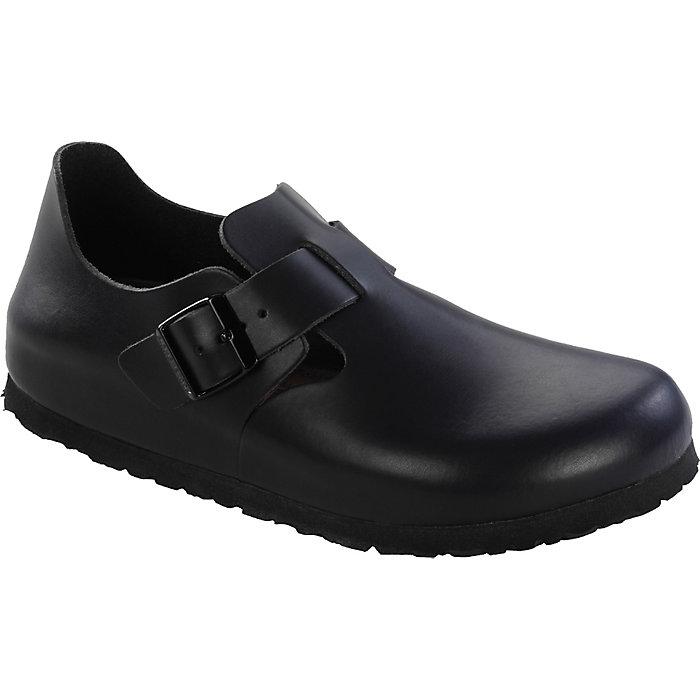b119d85ea45 Birkenstock London Soft Footbed Shoe - Moosejaw
