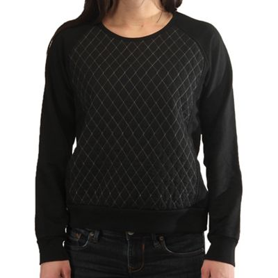 Prairie Underground Women's School Daze Sweater