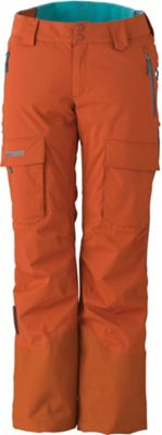 Marker Women's Alpine Bowl Pant