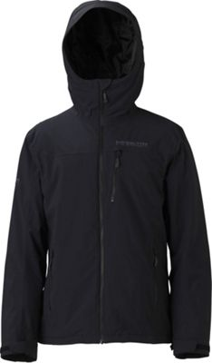 Marker Men's Canyon Express Jacket