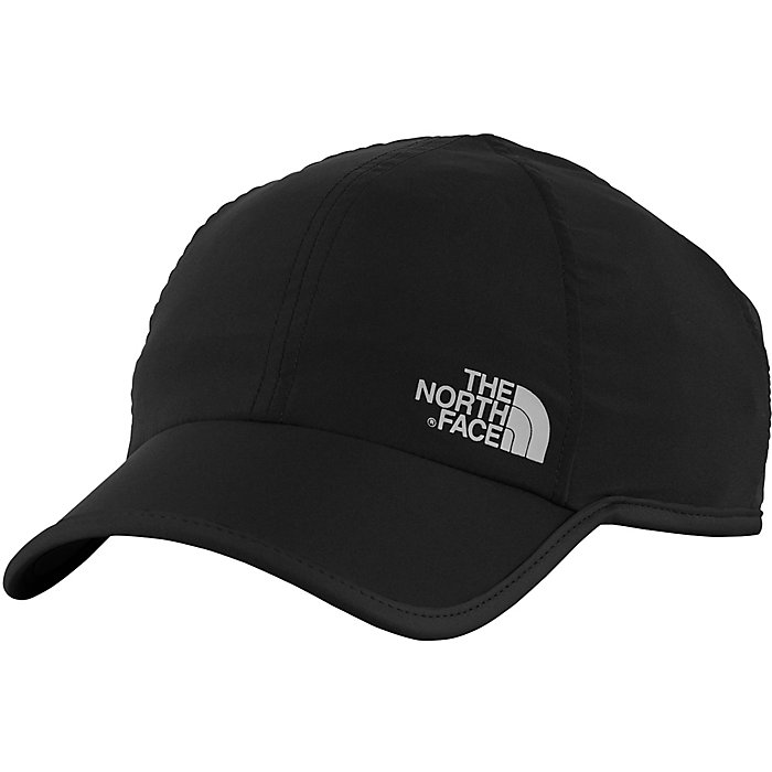 c82a69aef3f The North Face Breakaway Hat - Moosejaw