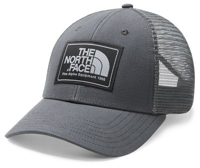 ee4de45415c The North Face Hats and Beanies - Moosejaw