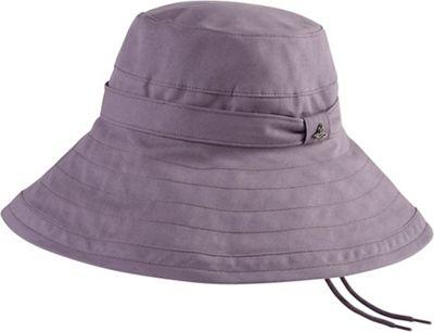 677b09c90ed Hats and Beanies - Moosejaw.com